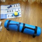5 gadgets fitness plus ou moins utiles
