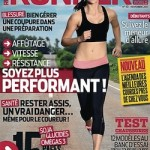 Runners' World France