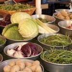 Manger varié: quelques idées pour changer