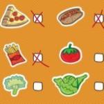 Je déteste les légumes, comment faire pour en manger suffisamment?