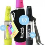 10 gadgets fitness à moins de 20 euros