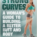 livre-americain-strong-curves