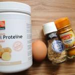 potato-protein
