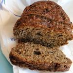 Que penser du pain protéiné vendu chez mon boulanger ?