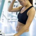 Débutantes en musculation : par où commencer?