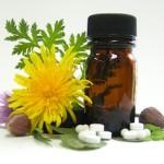 """Mes 4 produits """"médecine douce"""" favoris"""