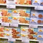 Comment lire les étiquettes des produits ?