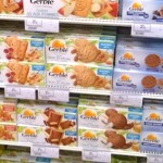 biscuits-dietetiques-supermarche