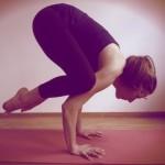 Yoga en ligne : ma sélection de séances
