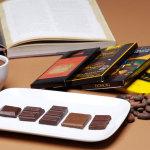 Snob de chocolat