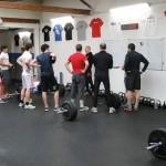 J'ai testé : CrossFit Lyon