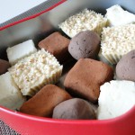 box-of-protein-chocolates