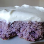 cake-cabbage