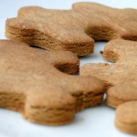 chestnut-flour-cookies
