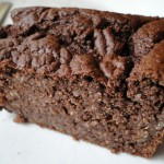 chocolate-quinoa-cake