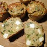 cut-muffin