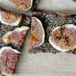 fig-quinoa-bars