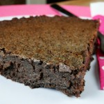 flourless-chocolate-cake1