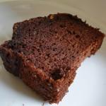 """Tests des recettes du livre """"La pâtisserie Dukan"""""""