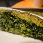 spinach-savory-cake