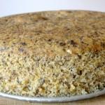 steamed-lentil-cake