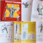Livres d'anatomie fitness : une sélection