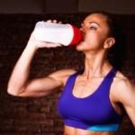 Prendre des suppléments protéinés: oui ou non?