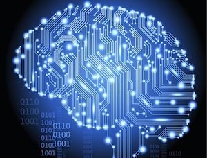 cerveau informatique