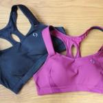 Fringues fitness: 3 produits que j'ai rachetés