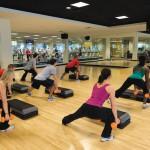 Fitness : comment donner des cours collectifs ?
